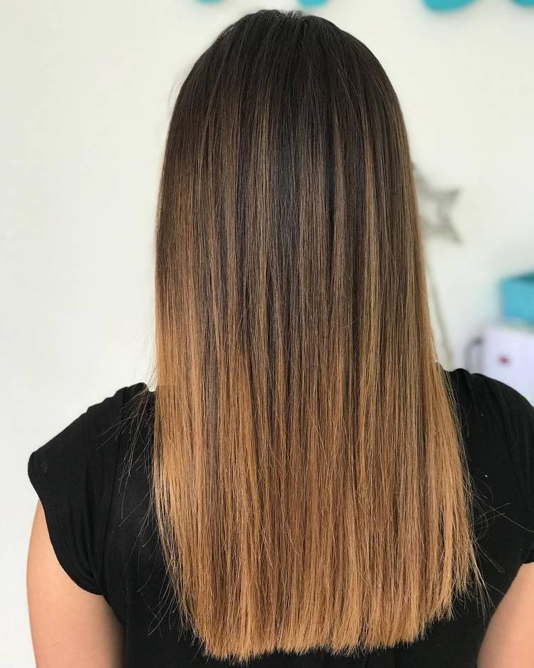 JamAdvice_com_ua_coloring-balayage-dark-hair17
