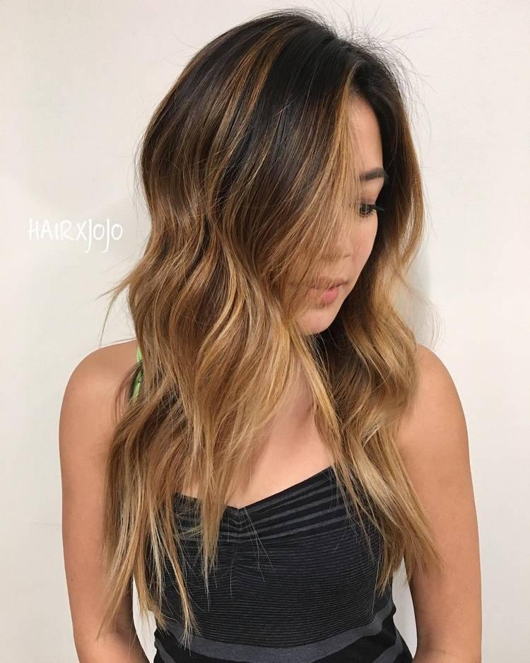 JamAdvice_com_ua_coloring-balayage-dark-hair19
