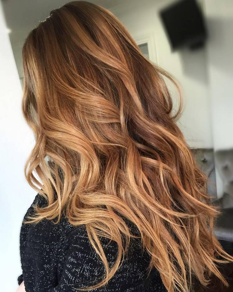 JamAdvice_com_ua_coloring-balayage-dark-hair2