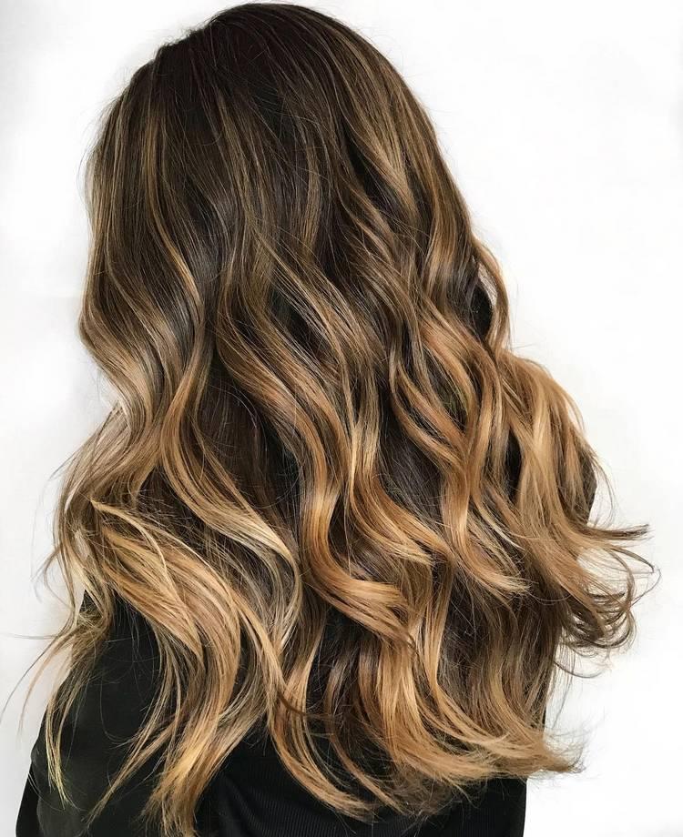 JamAdvice_com_ua_coloring-balayage-dark-hair20