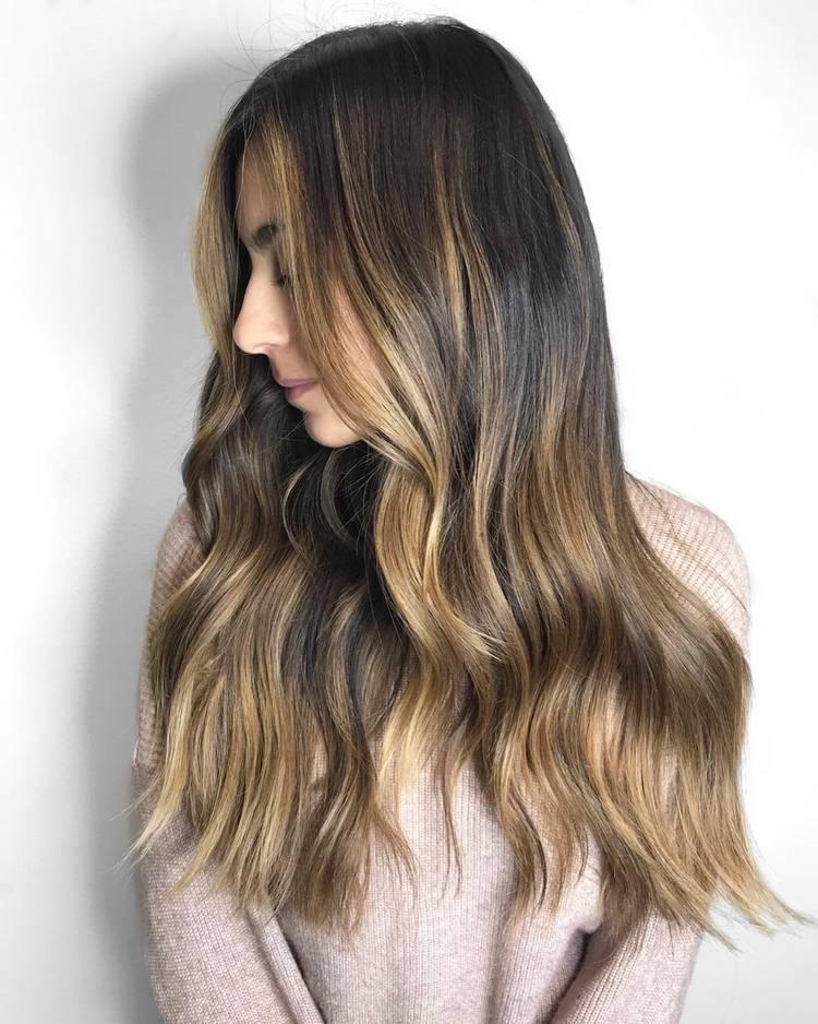 JamAdvice_com_ua_coloring-balayage-dark-hair22