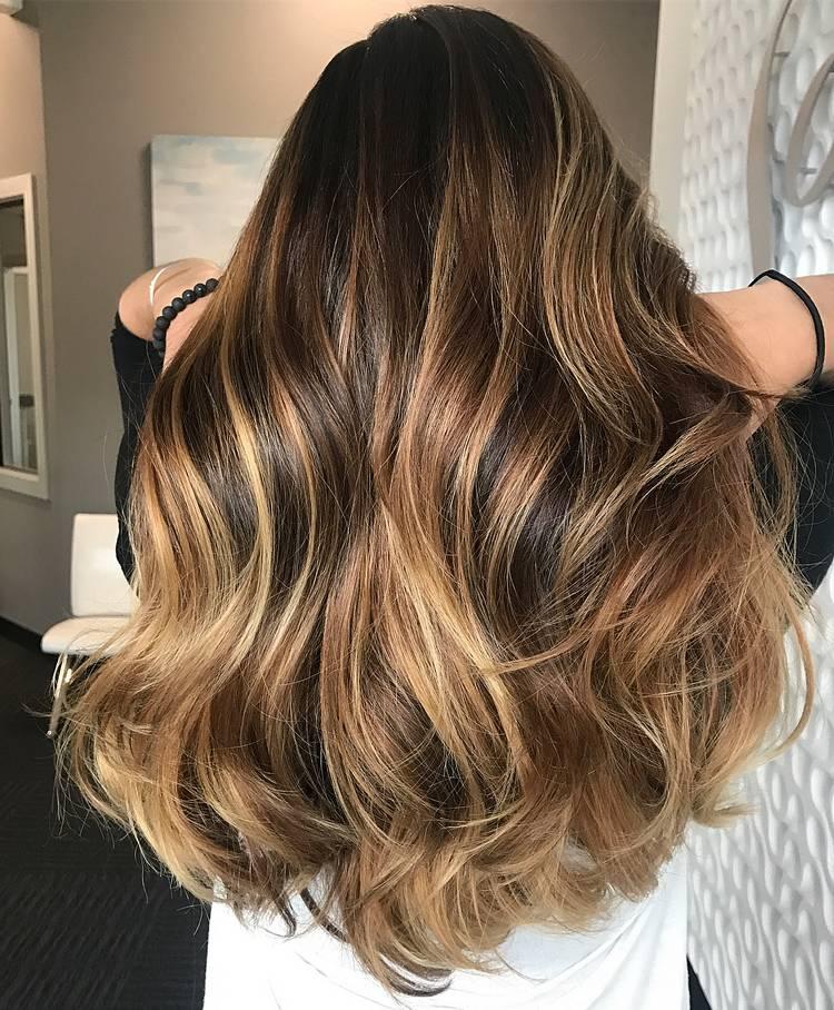 JamAdvice_com_ua_coloring-balayage-dark-hair23
