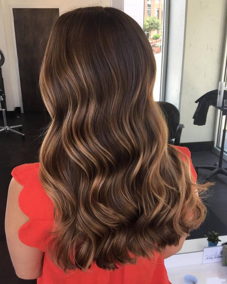 JamAdvice_com_ua_coloring-balayage-dark-hair24