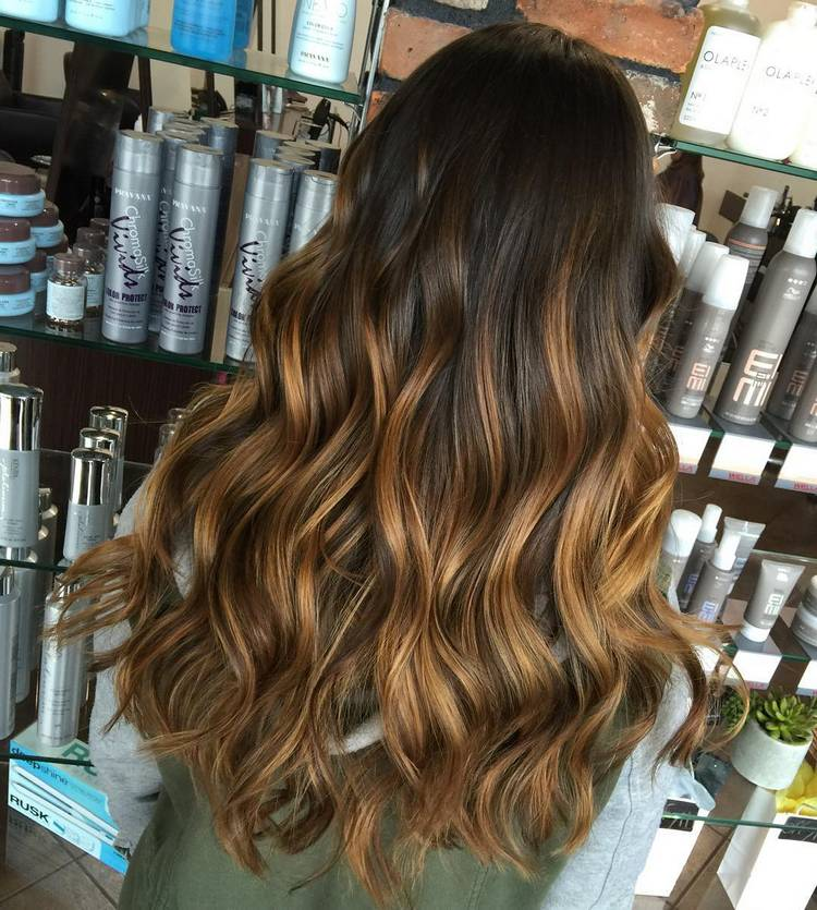 JamAdvice_com_ua_coloring-balayage-dark-hair3