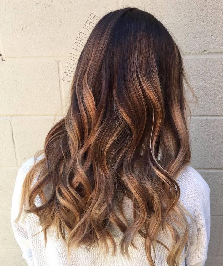 JamAdvice_com_ua_coloring-balayage-dark-hair4