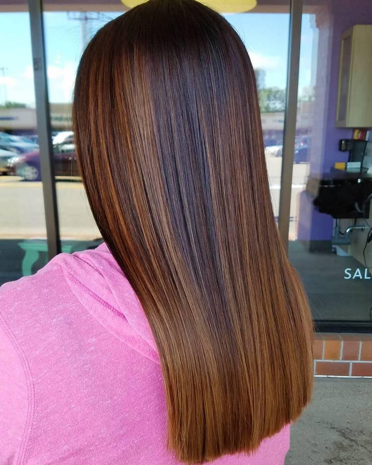 JamAdvice_com_ua_coloring-balayage-dark-hair5