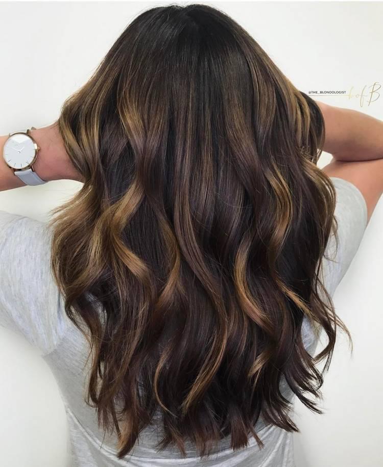 JamAdvice_com_ua_coloring-balayage-dark-hair6