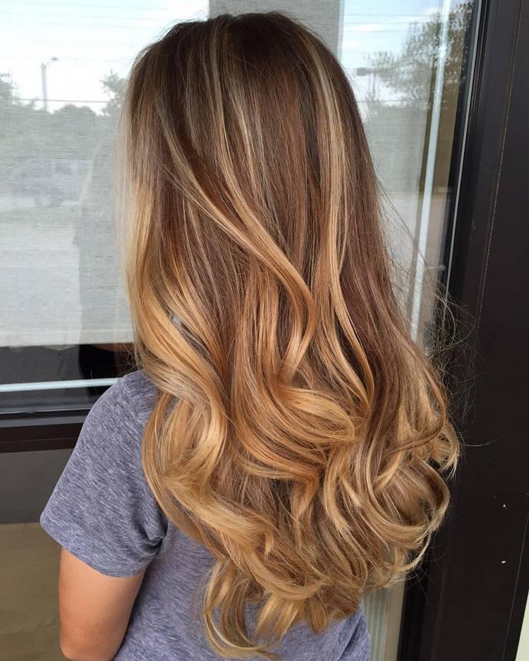 JamAdvice_com_ua_coloring-balayage-dark-hair7