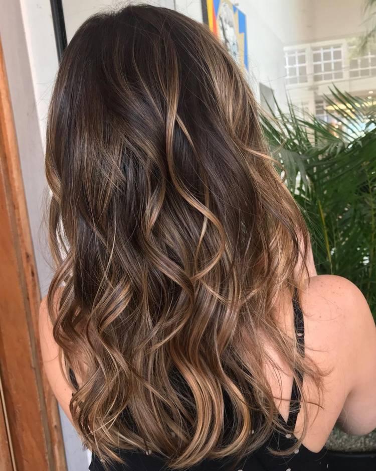 JamAdvice_com_ua_coloring-balayage-dark-hair8