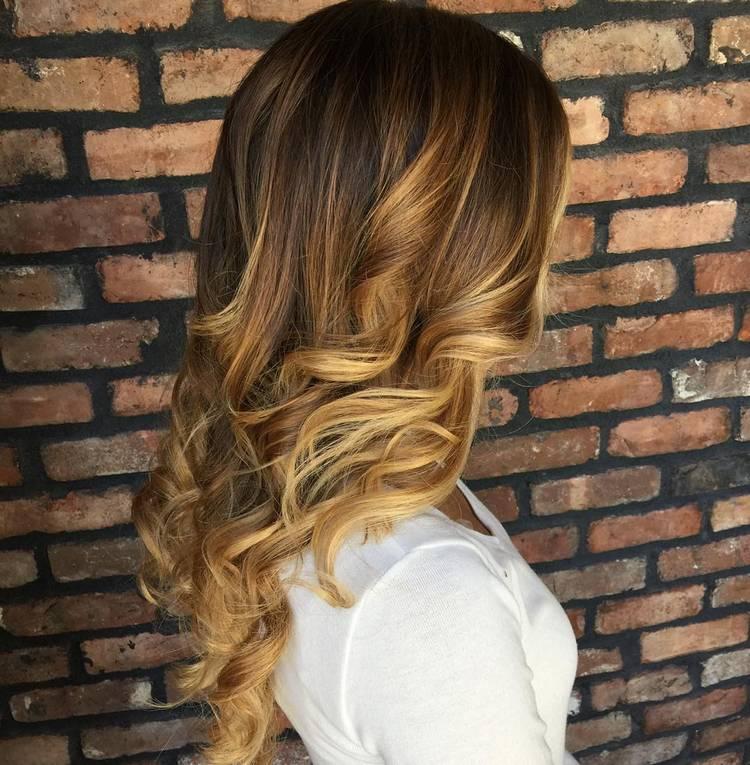 JamAdvice_com_ua_coloring-balayage-dark-hair9