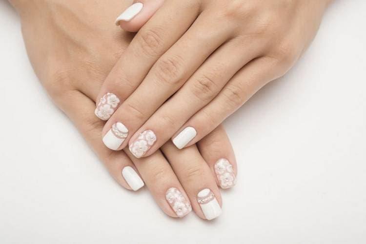 JamAdvice_com_ua_Wedding-French-manicure-1