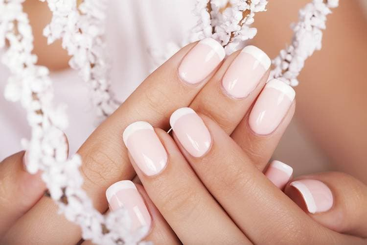 JamAdvice_com_ua_Wedding-French-manicure-14