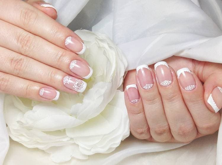 JamAdvice_com_ua_Wedding-French-manicure-15
