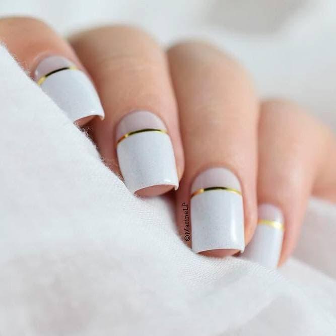 JamAdvice_com_ua_Wedding-French-manicure-17