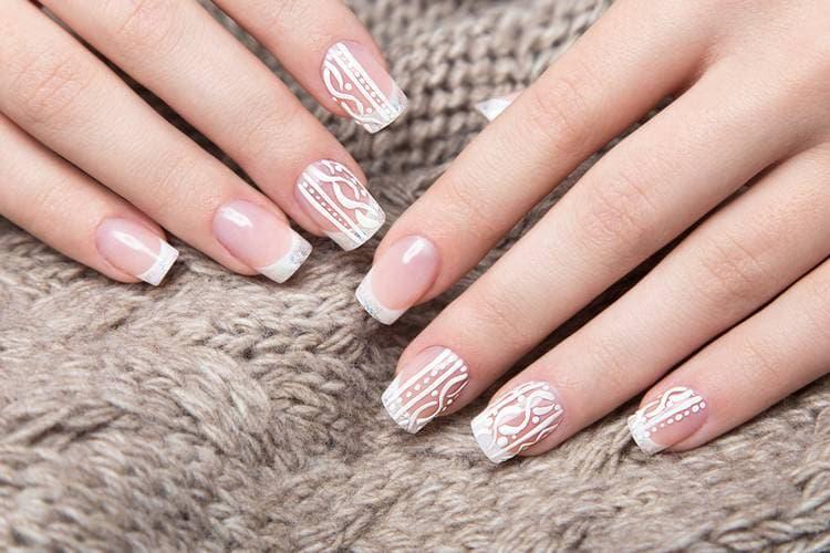 JamAdvice_com_ua_Wedding-French-manicure-18