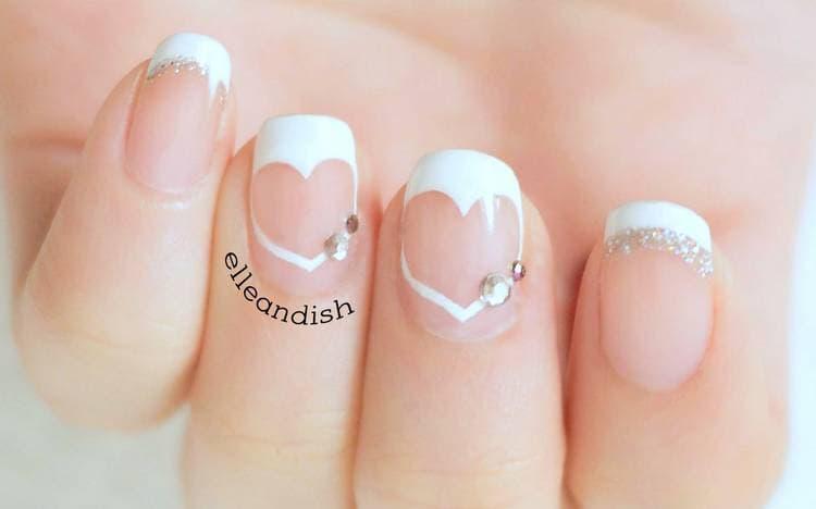 JamAdvice_com_ua_Wedding-French-manicure-19