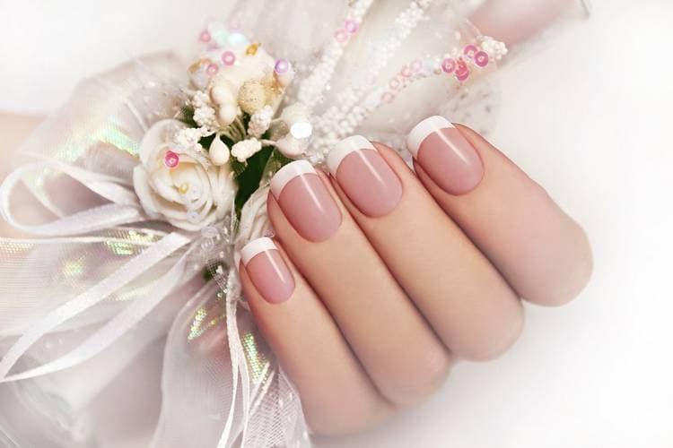 JamAdvice_com_ua_Wedding-French-manicure-20