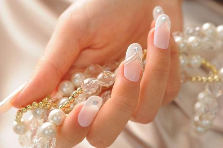 JamAdvice_com_ua_Wedding-French-manicure-6