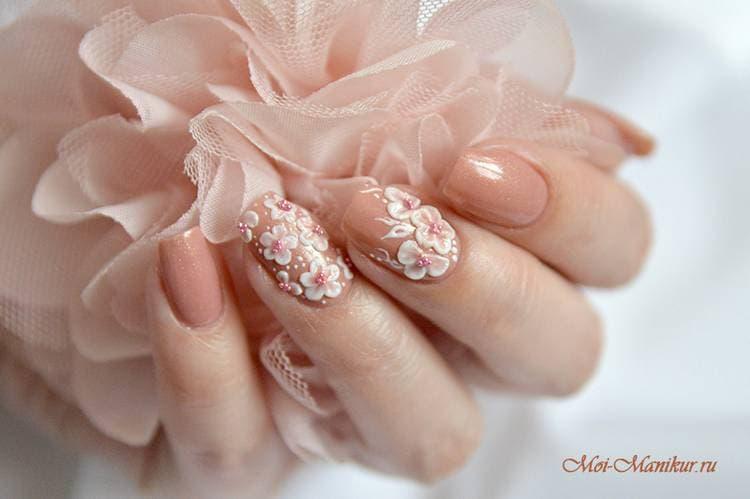 JamAdvice_com_ua_Wedding-manicure-3D-12