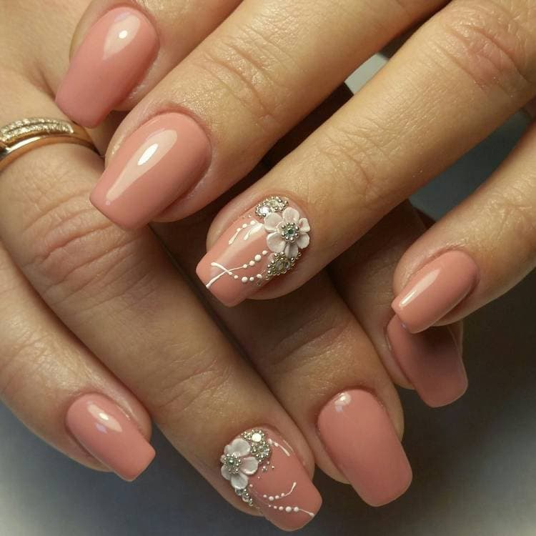 JamAdvice_com_ua_Wedding-manicure-3D-14