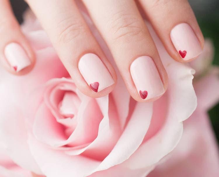 JamAdvice_com_ua_Wedding-manicure-for-short-nails-10