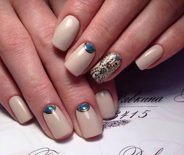JamAdvice_com_ua_Wedding-manicure-for-short-nails-12