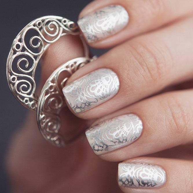 JamAdvice_com_ua_Wedding-manicure-for-short-nails-7