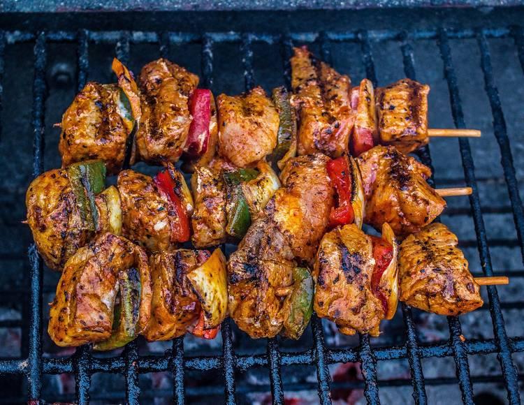 10 лучших блюд для любителей мяса