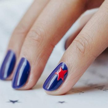 JamAdvice_com_ua_Blue-Manicure-Spring_1