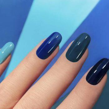 JamAdvice_com_ua_Blue-Manicure-Spring_11