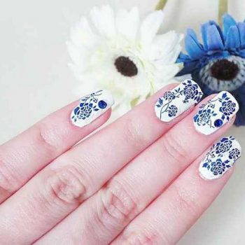 JamAdvice_com_ua_Blue-Manicure-Spring_3