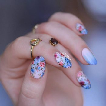 JamAdvice_com_ua_Blue-Manicure-Spring_4