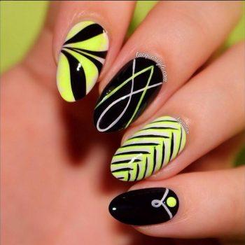 JamAdvice_com_ua_Neon-manicure-Spring_11