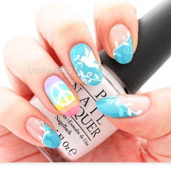 JamAdvice_com_ua_Neon-manicure-Spring_12
