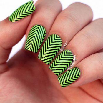 JamAdvice_com_ua_Neon-manicure-Spring_3