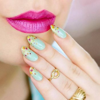 JamAdvice_com_ua_Neon-manicure-Spring_4