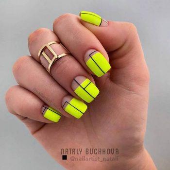 JamAdvice_com_ua_Neon-manicure-Spring_7