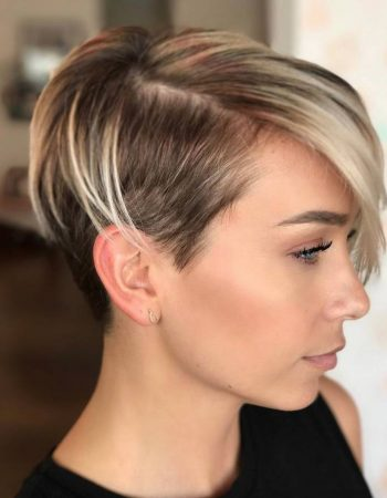 JamAdvice_com_ua_Ombre-for-a-short-bob-1