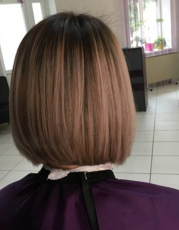 JamAdvice_com_ua_Ombre-for-a-short-bob-10