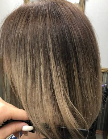 JamAdvice_com_ua_Ombre-for-a-short-bob-11