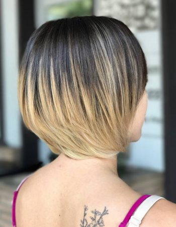 JamAdvice_com_ua_Ombre-for-a-short-bob-12
