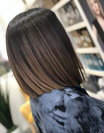JamAdvice_com_ua_Ombre-for-a-short-bob-14
