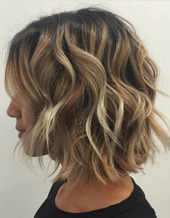 JamAdvice_com_ua_Ombre-for-a-short-bob-2