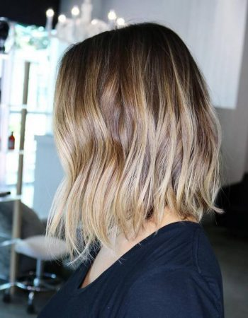 JamAdvice_com_ua_Ombre-for-a-short-bob-3
