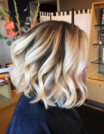 JamAdvice_com_ua_Ombre-for-a-short-bob-4