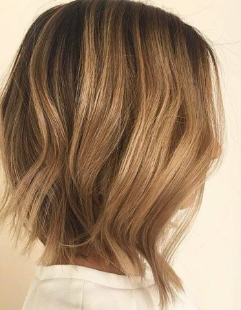 JamAdvice_com_ua_Ombre-for-a-short-bob-5