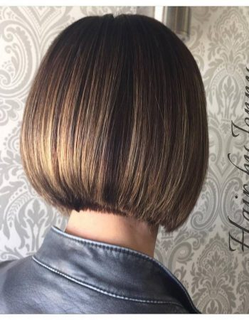 JamAdvice_com_ua_Ombre-for-a-short-bob-6