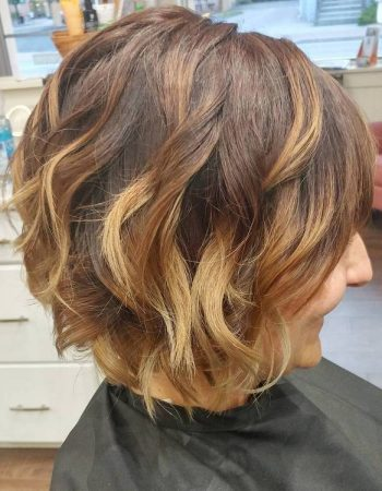 JamAdvice_com_ua_Ombre-for-a-short-bob-7