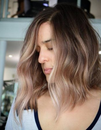 JamAdvice_com_ua_Ombre-for-a-short-bob-8
