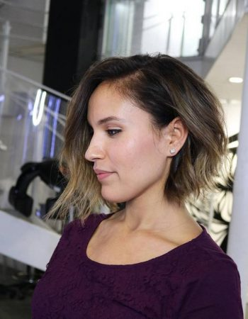 JamAdvice_com_ua_Ombre-for-a-short-bob-9